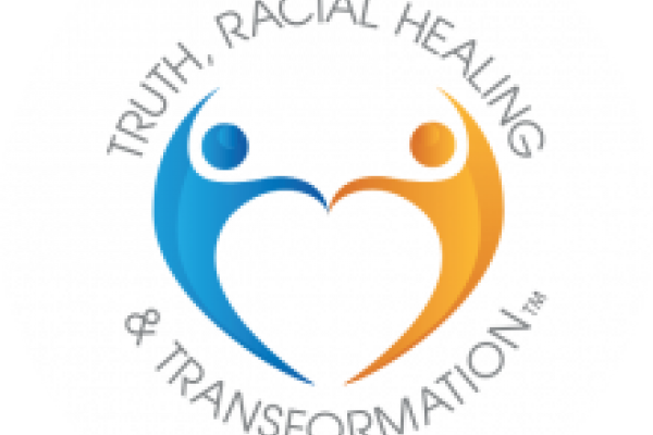Center for Truth, Racial Healing & Transformation